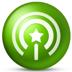 360wifi共享精灵 V5.1.0
