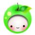 美名一生起名腾博会 诚信为本 V2014.1 绿色破解版
