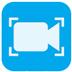 GiliSoft Screen Recorder(屏幕錄像工具) V10.4.0 中文安裝版