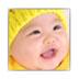 幸福寶寶起名軟件 V6.18 官方安裝版