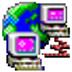 CurrPorts(端口检测) V2.60 绿色版