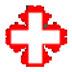 久美医院管理系统 V2015 语音版