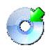 傲越音乐刻录 V1.2 官方安装版