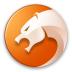 金山猎豹浏览器(猎豹安全浏览器) V3.6.20.4527 网购专版