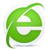 360安全浏览器(360浏览器) V6.2.1.107 比价专版