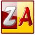 ZoneAlarm Pro v6.1.737 漢化特別版