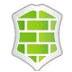 360 ARP防火墙 V2.0.0.1008 简体中文绿色版
