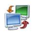 局域網ARP綁定工具 V1.0.0.5 完美版