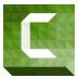 Camtasia Studio(屏幕动作录制) V2019.0.3 英文版