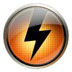 DAEMON Tools Ultra(精灵虚拟光驱) V2.4.0.0280 破解版