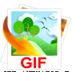 iStonsoft GIF Maker V1.0.82 英文安装版