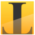 Iperius Backup(数据备份软件) V6.2.5.0 中文版