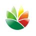 Logo设计腾博会 诚信为本(EximiousSoft Logo Designer) V3.76 中文汉化版