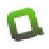 昊飞锁屏精灵 V1.0 绿色版