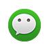 微信记录恢复助手 V14.12.15 iPhone版