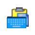 QuickTextPaste(快速粘贴文本) V5.25 绿色版