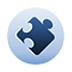 保护伞广告过滤器 V1.4.3.3
