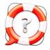Answers(帮助文档制作器) V1.0.8.118 绿色版