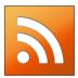 RSS Guard(RSS阅读器) V2.2.0.0 绿色版