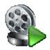 FLVPlayer4Free(FLV播放器) V7.8.0.0 多國語言安裝版