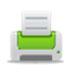 招財鳥快遞單打印軟件 V4.0.1.1 官方安裝版