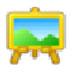 金海豚屏幕錄像專家 V2.6 官方安裝版