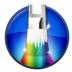 OpenCanvas Plus(绘图软件) V6.2.12 中文安装版