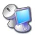 SafeShare文件服务器管理专家 V10.2