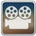 暴風看電影2014 V2.13.1231.1122