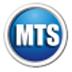 闪电MTS高清视频转换器 V12.3.0 官方版