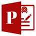 iStylePDF(PDF阅读编辑软件) V2.0.5.1101