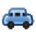 汽車培訓駕校管理軟件 V1.0 綠色版