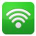 青青草原筆記本熱點 V5.2 綠色版