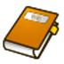 电子日记本(EDiary) V3.3.7 绿色版