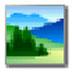 JPG图片压缩工具(JPGCompact) V2.0 绿色版
