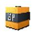德荣高品质图片压缩机 V1.0 官方安装版