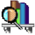 简体繁体转换工具 V1.6.6 官方安装版