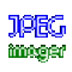 JPEG Imager(图片压缩) V2.1.2.25 绿色汉化版