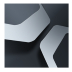 Studio One(音乐制作软件) V2.0.6.18491 中英文安装版