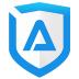 ADSafe廣告管家 V5.3.629 綠色版