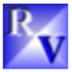 RasterVect(绘图工具) V27.5 英文安装版