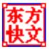 http://img3.xitongzhijia.net/150109/53-150109113232R1.jpg