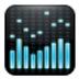 WaveEditor(音乐编辑器) V2.1.9913.0 中文安装版