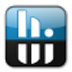 HWiNFO32(电脑硬件检测工具) V5.38.3000 英文版
