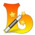 Domain Logo Designer(文字Logo產生器) V1.0.11 英文版