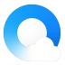 QQ瀏覽器 V8.0.2 微信版