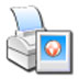 虛擬打印機(Virtual Printer) V1.0 破解
