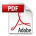 Foxit PDF Creator(虛擬打印機) 2.0.0.0725 漢化特別版