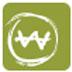 文件格式轉換器 V1.0 綠色版