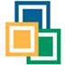 Active@ File Recovery(數據恢復軟件)V15.0.5.0 英文安裝版